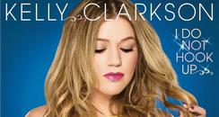 Kelly clarkson do not hook up
