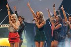Image 10: the saturdays