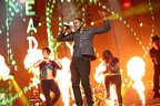 Image 1: Jingle Bell Ball Jason Derulo