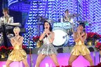 Image 4: katy perry performing