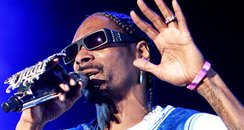 Snoop Dogg  Supafest Music Festival