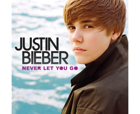 justin single personals Purpose is the fourth studio album by canadian singer and songwriter justin bieber four singles were released from the album: what do you mean.