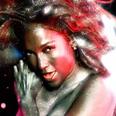 Jennifer Lopez in new music video