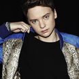 Conor Maynard 'Vegas Girl'