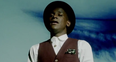 Labrinth beneath your beautiful video