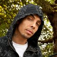 Dappy in Time Out Magzine