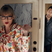 Image 6: Taylor Swift - 'We Are Never Ever Getting Back Together' film still