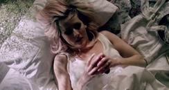Ellie Goulding- 'Figure 8'