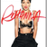 Image 6: Rihanna Talk That Talk Complex Magazine 2013 cover