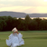 Image 9: Beyonce Best Thing I never had video