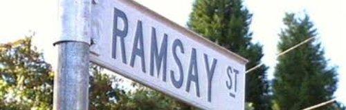 Ramsey Street