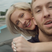 5. Of course we ALWAYS want another team-up from Ellie and her main man, Calvin Harris