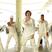 Image 4: The Wanted 'Walks Like Rihanna' video
