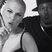 Image 1: Jessie J and Dizzee in the 'Wild' music video