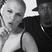 Image 8: Jessie J Wild Music Video