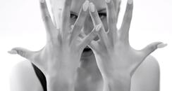 Jessie J Wild Preview