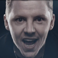 Professor green - Are You Getting Enough Video