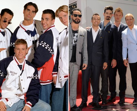 http://assets1.capitalfm.com/2013/25/backstreet-boys-then-and-now-1372326006-view-0.jpg