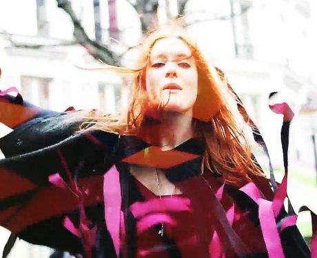 Stream Icona Pop s New Single All Night