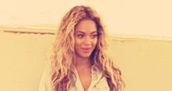 Beyonce Instagram 2013