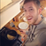Image 9: Calvin Harris reveals his cooking skills on Twitter