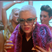 Image 8: Jessie J 'It's My Party' music video