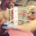 Image 9: Rita Ora and David Haye