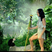 Image 4: Katy Perry 'Roar'