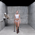 Image 3: miley cyrus wrecking ball video
