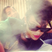 Image 3: Rihanna instagram