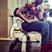 Image 8: Jason Derulo in the gym
