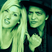 9. Ellie Goulding And Bruno Mars Get Everyone Green With Envy