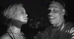 Beyonce Jay-Z Drunk In Love Video