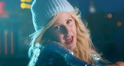 Ellie Goulding Goodness Gracious Music Video