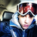 28. Justin Bieber Treats Fans To A Ski Themed Selfie