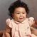 10. Beyonce Shares A #TBT Picture Of When She Was A Baby