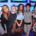 49. Little Mix Hang Out With Max On Her Capital FM Show