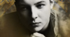 John Newman 'Out Of My Head'