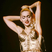 Image 1: Madonna