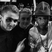 Image 10: Pharrell and Disclosure