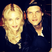 9. Madonna And Avicii Continue To Tease Their New Collaboration