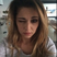 Image 1: Cheryl cole selfie