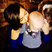 55. Frankie Sandford Gives Baby Boy Parker A Kiss On His Head