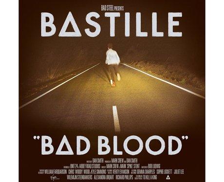 Bastille 'Bad Blood'
