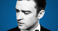 Justin Timberlake - #CapitalMixtape