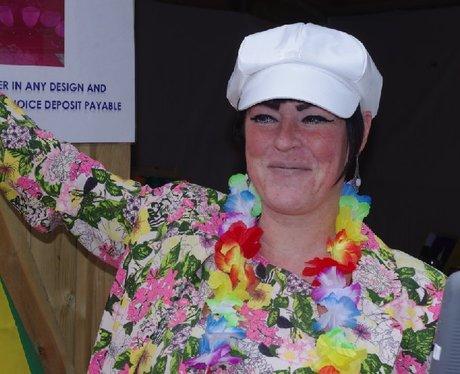 Pride Cymru 2014 - Part 1