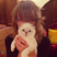 Image 8: Taylor Swift with a cat