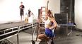 Taylor Swift Shake It Off BTS