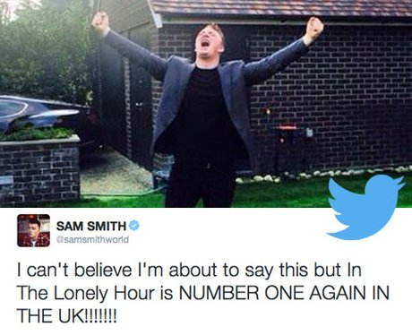 Best Tweets 12th September