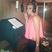 Image 5: Britney Spears in the studio